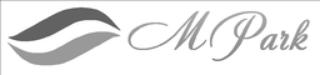 mPark – Noclegi Zabrze  10 km | Noclegi Katowice | Noclegi Jaworzno | Noclegi Mysłowce |  Noclegi Hotel Pracowniczy Zabrze